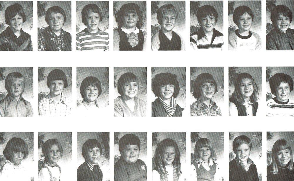 Earl Prentice  1980-81 (10).jpg