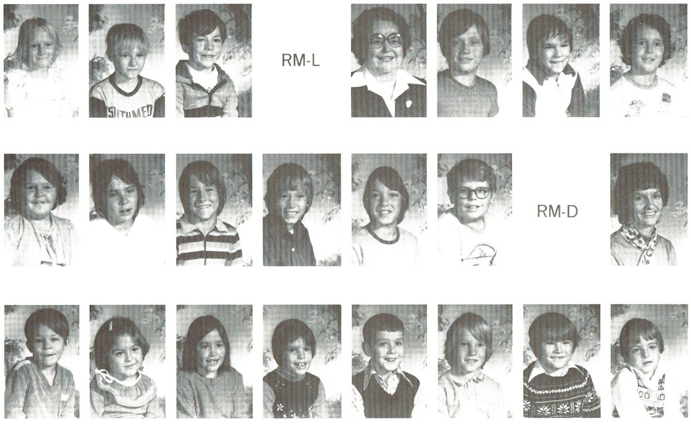 Earl Prentice  1980-81 (11).jpg