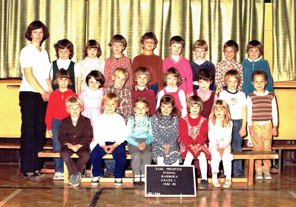 Earl Prentice 1982-83 Gr. 1.jpg