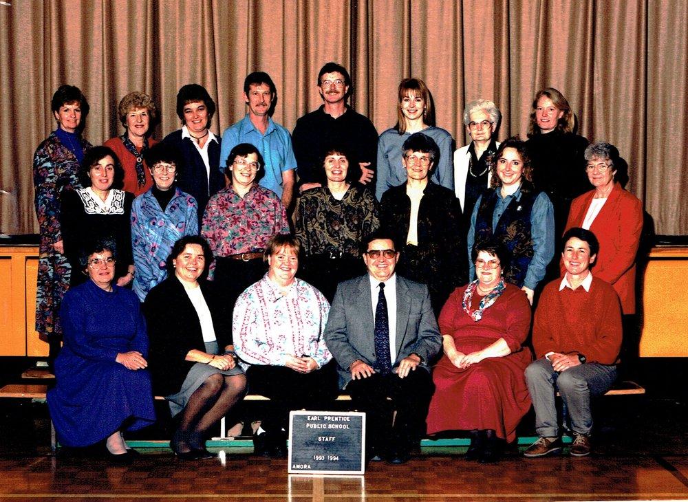 Earl Prentice 1983-84 staff.jpg