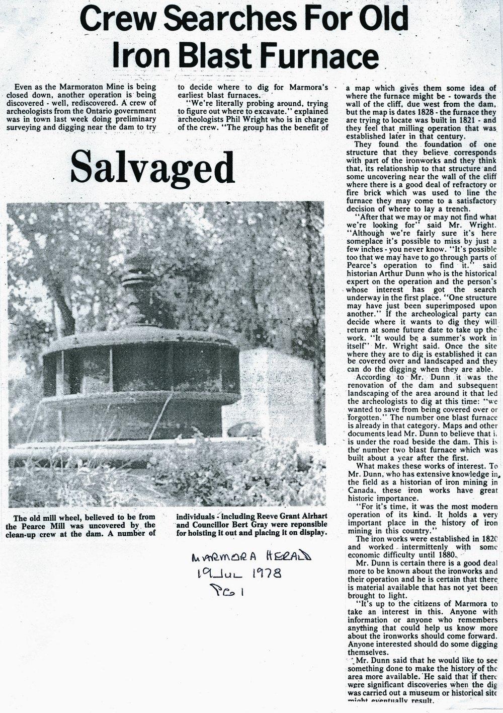 1978 archaeological dig.jpg