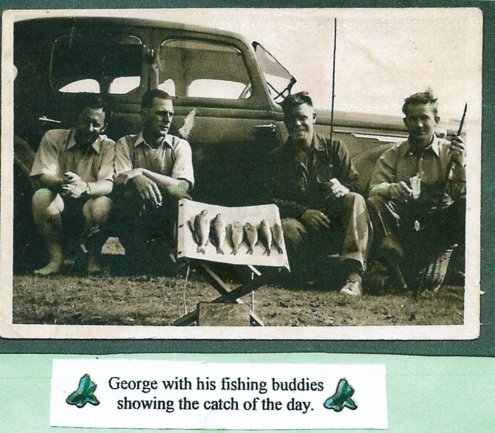 George Brooks,  fishing.jpg