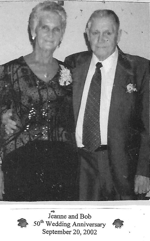 Bob&Jeanne.jpg