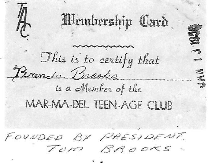 Mar-Ma-Del Teenage Club.jpg