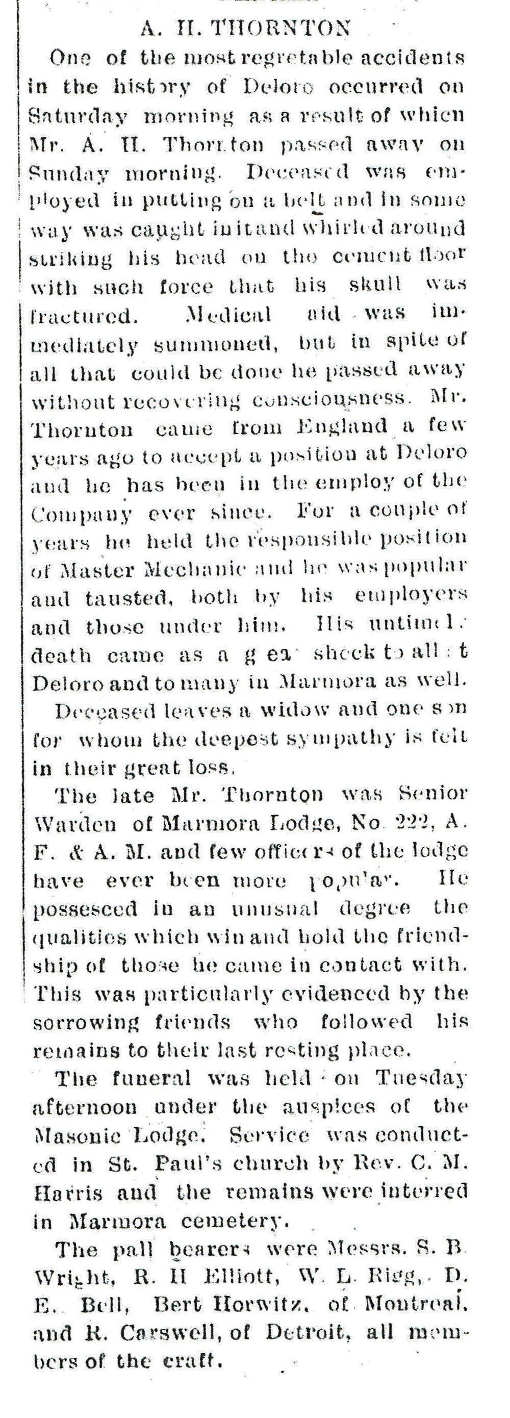 Thornton, A.H. Feb. 1918.jpg