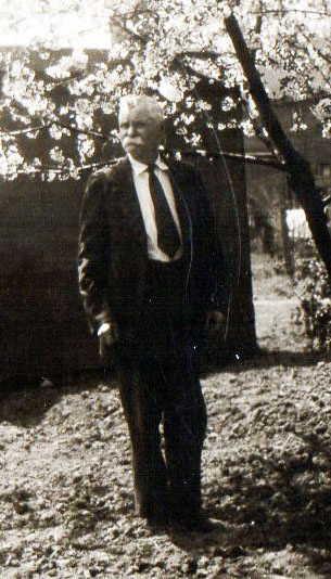 P.J. Gillen