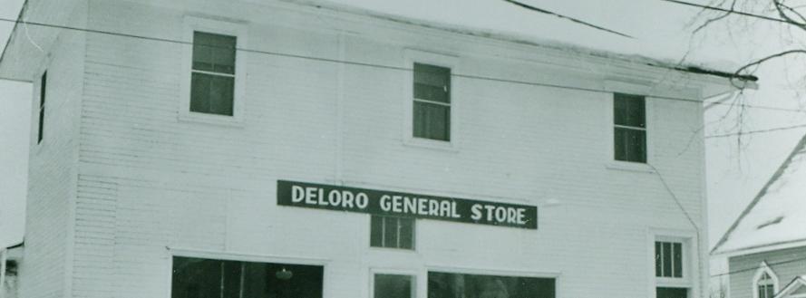 A1Deloro General Store.jpg