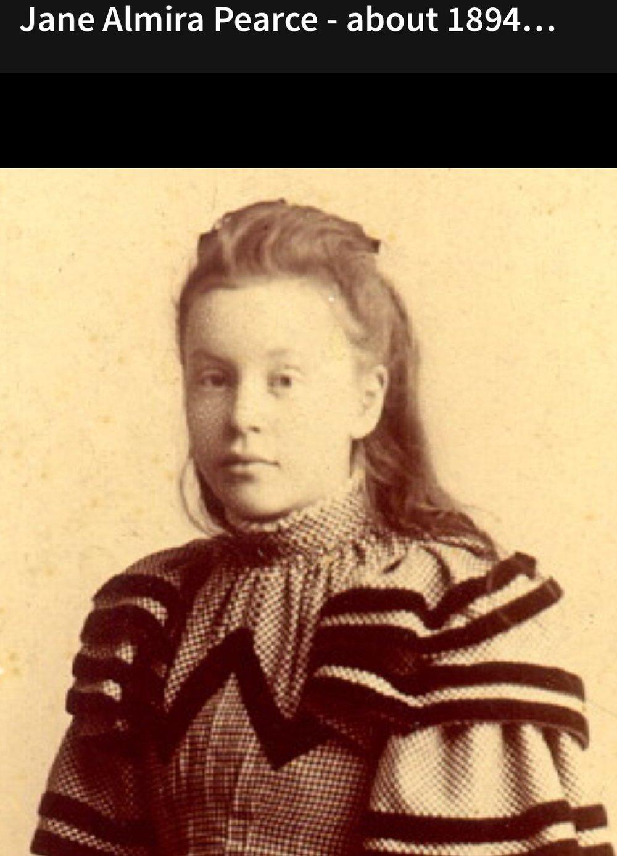 Jane Almira Pearce (2).jpg