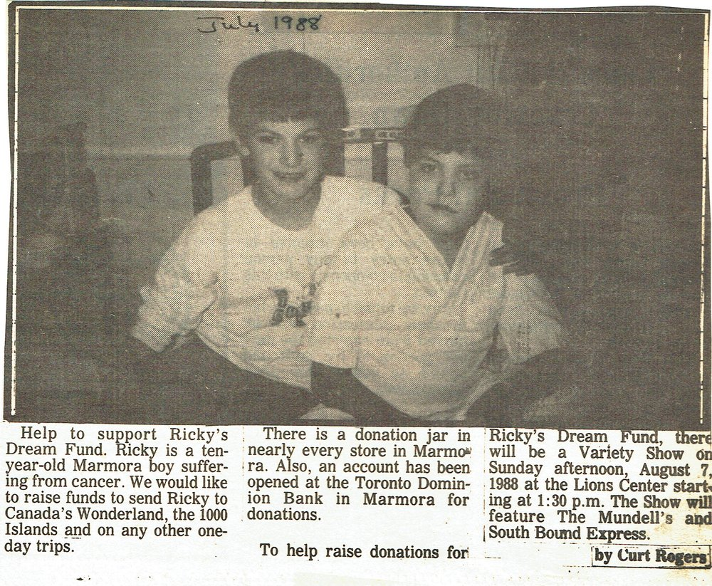 Ricky MacGillvery 1988 Dream Fund.jpg