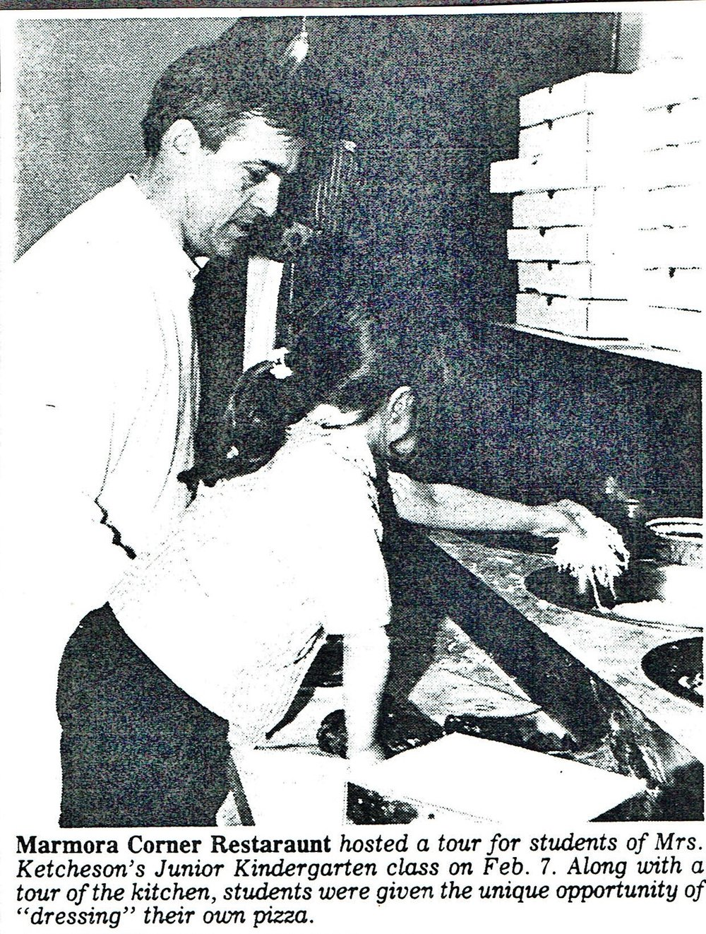 Bill Kourukis