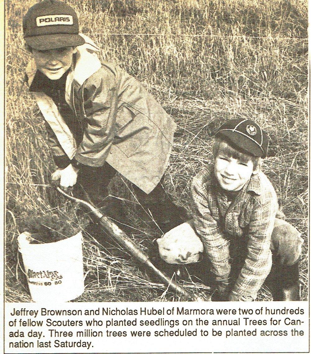 scouts c.1988.jpg