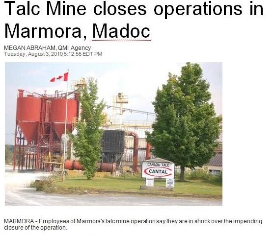 Canada Talc Marmora.jpg