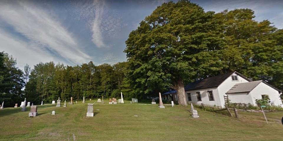 Rockdale cemetery.jpg
