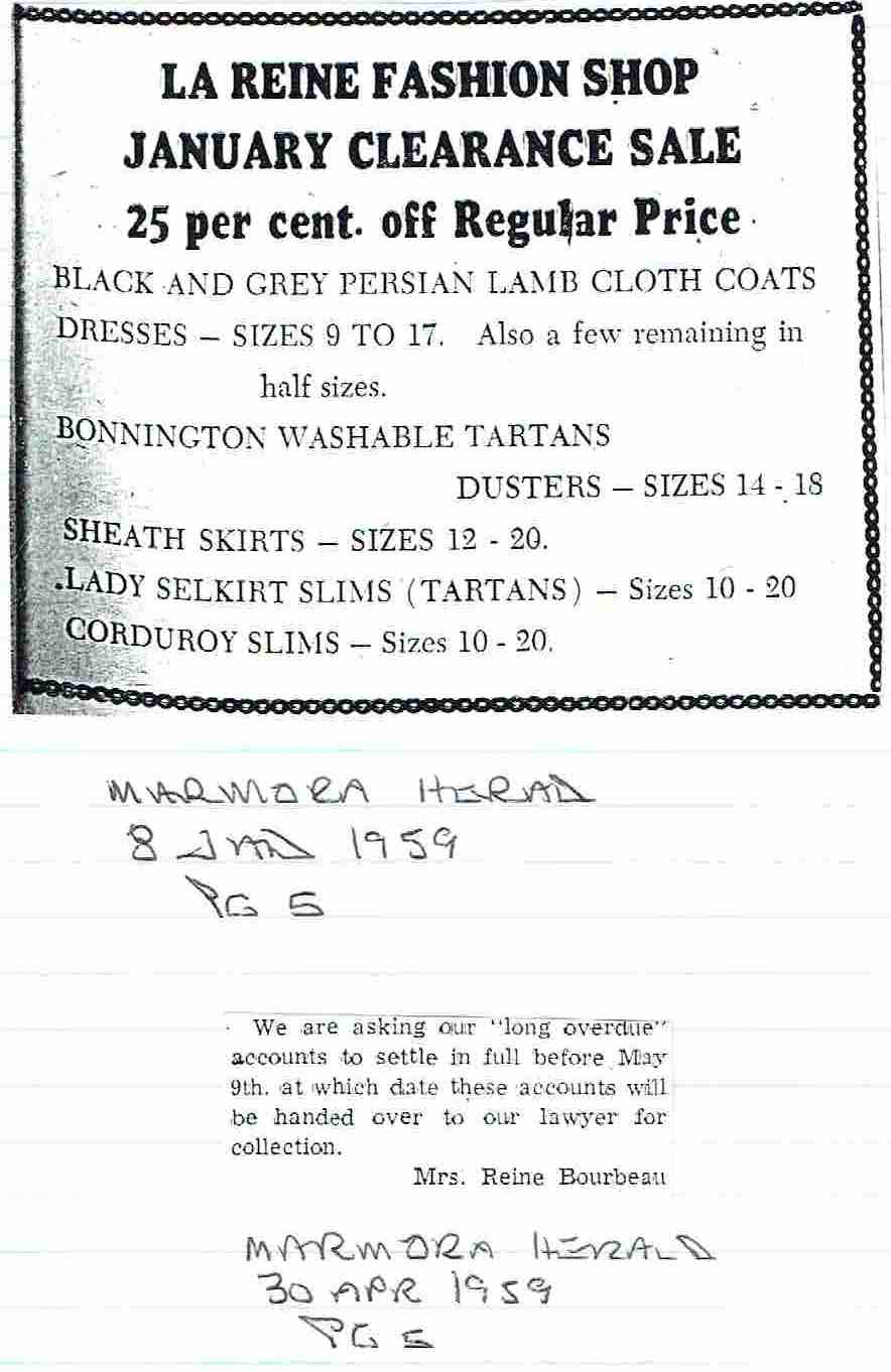 Reine Bourbeau dress shop 15 Forsyth.jpg