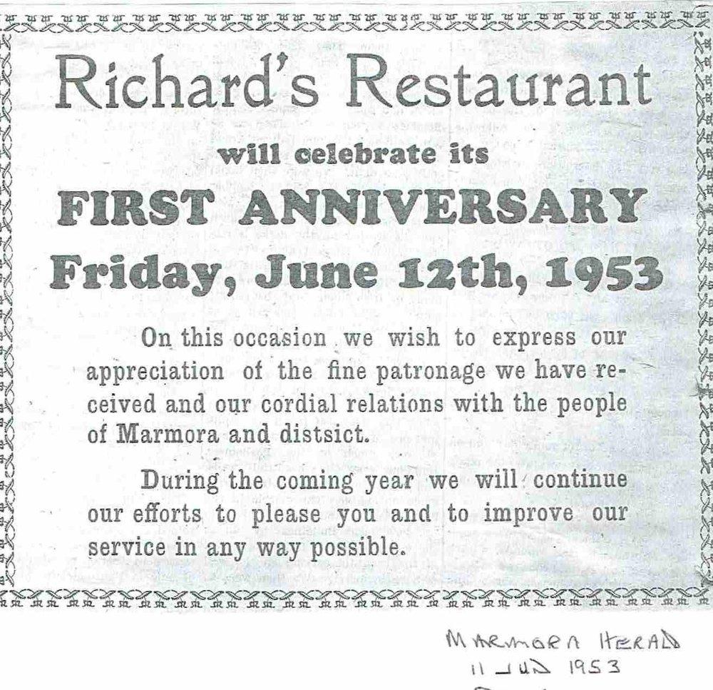 Richard's restaraunt.JPG