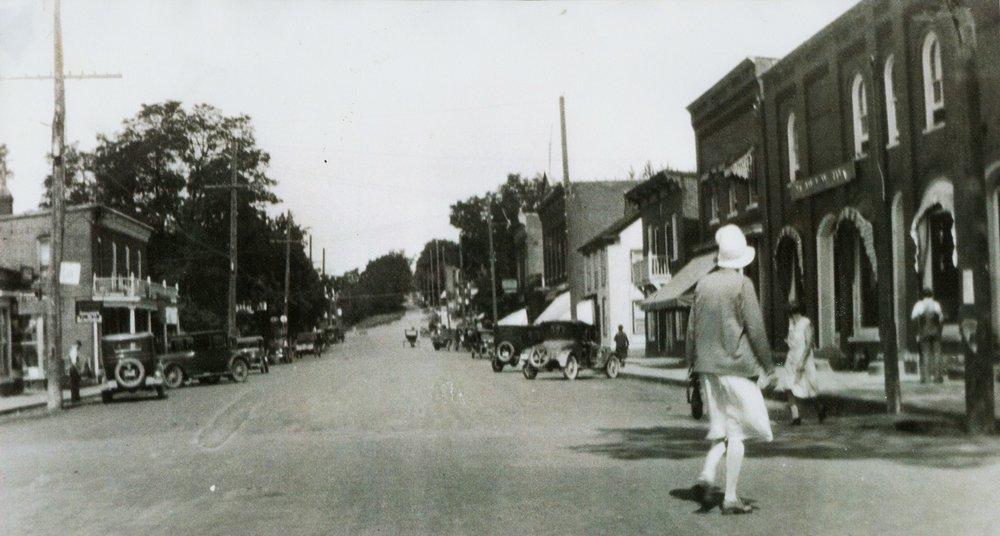 c 1920