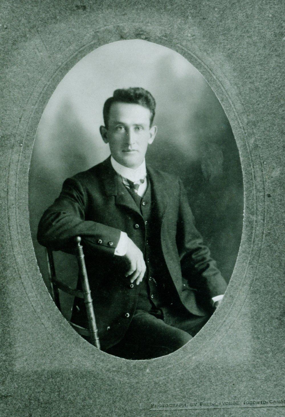 Daniel Shannon 1870-1959.jpg