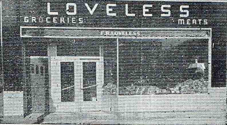 Loveless store.JPG