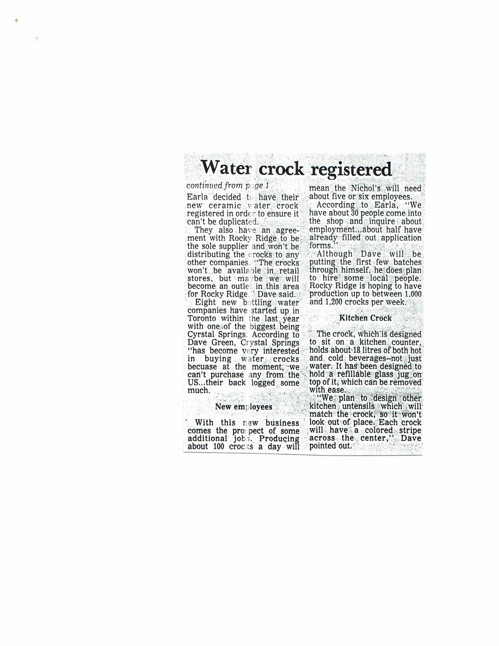 Nichols water crocks page 2.JPG