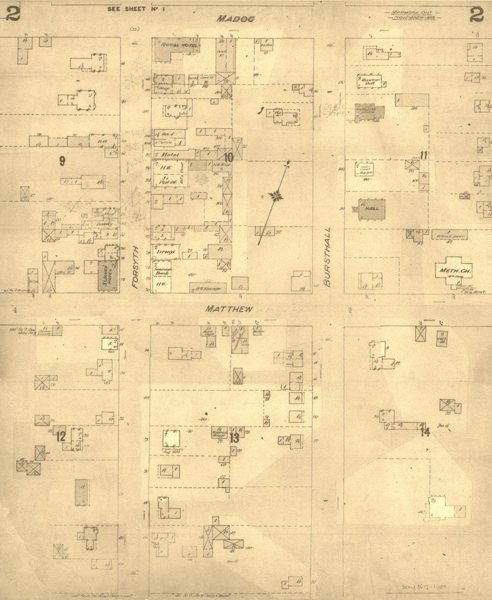 Goad map 1893.jpg