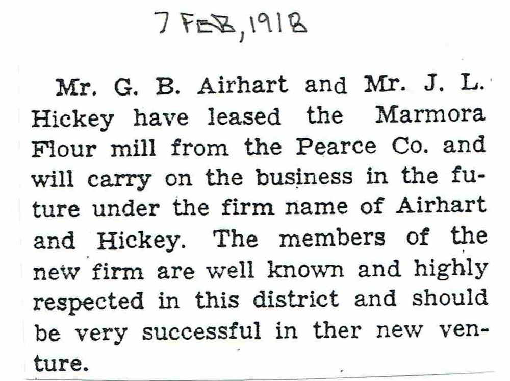 G.B. Airhart 1914.JPG