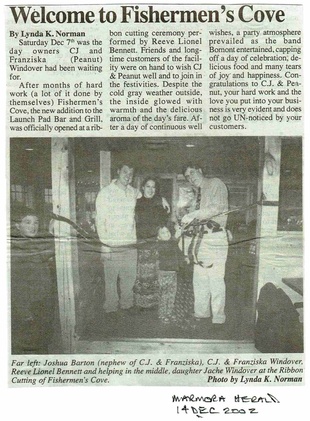 2002 Fisherman's Cove 44 Main St.JPG