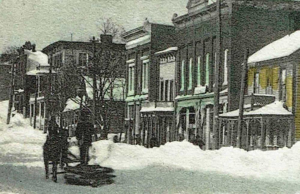 Central Hotel c.1910.jpg