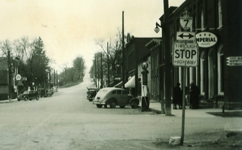 Forsyth Street Gas pump (10).jpg