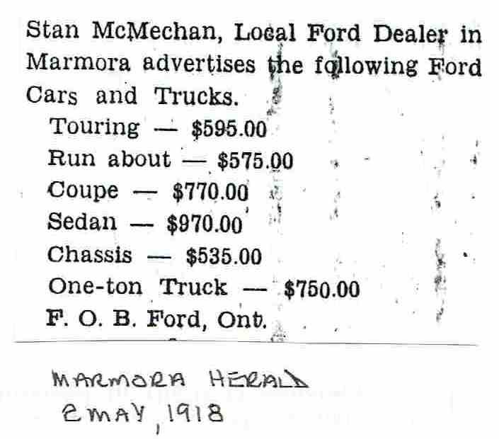 1918 Stan McMechan.JPG