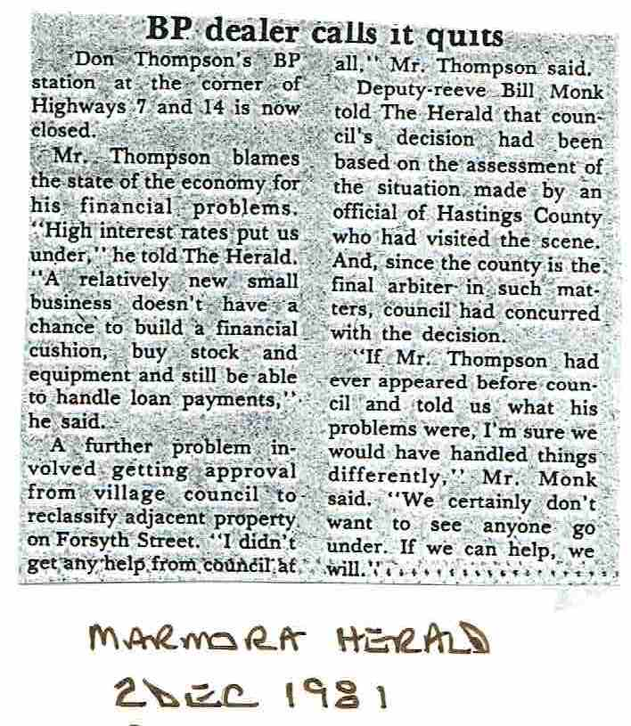 1981 BP Don Thompson.JPG