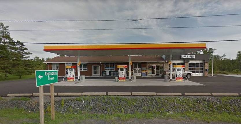 Shell gas station .jpg