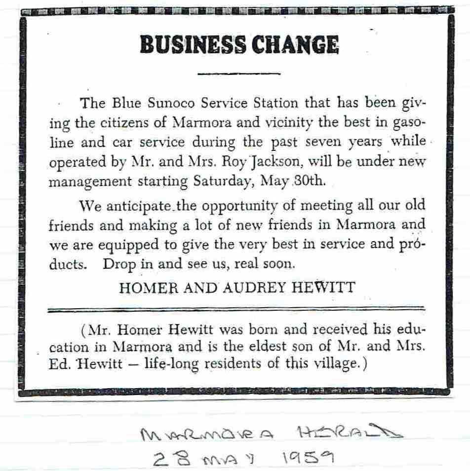 1959Sunoco gas Jackson to Hewitt.JPG