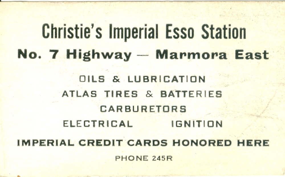 Christie's Esso.jpg