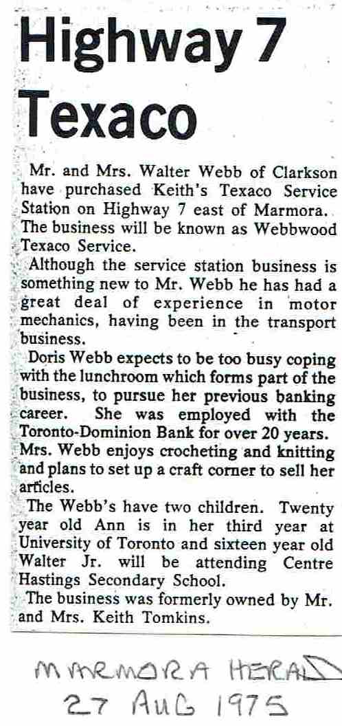 1975 Tomkins Webb .JPG
