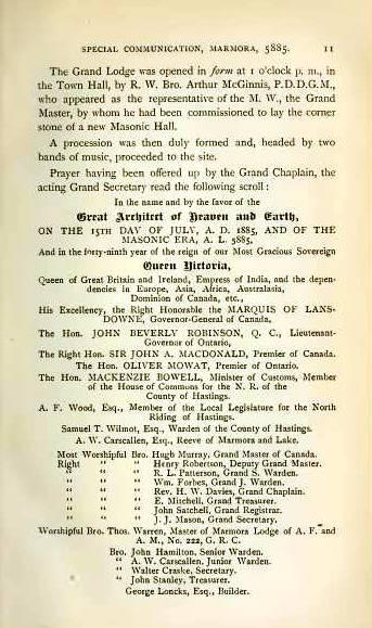3.  Masons 1885  .jpg