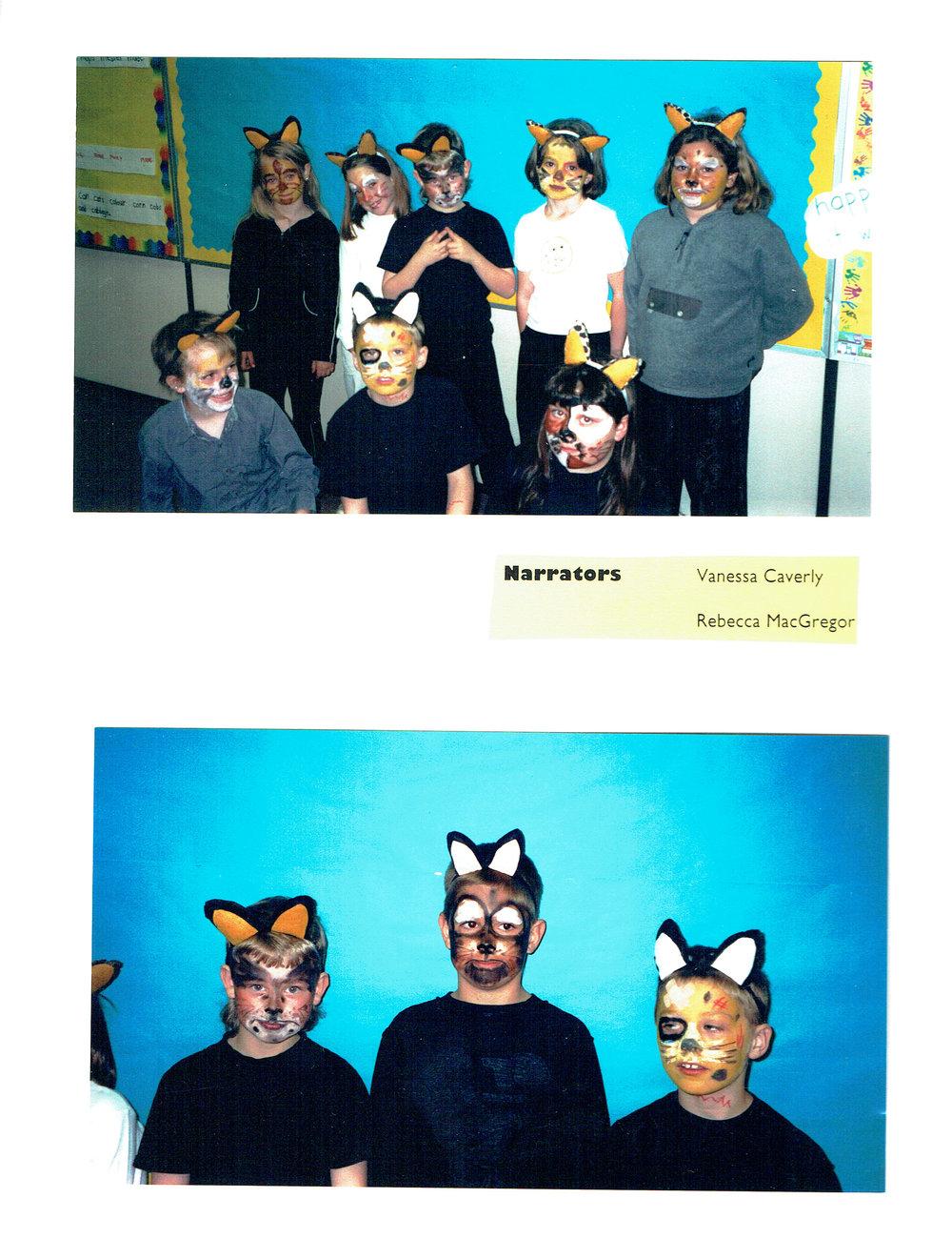 Earl Prentice - Cats (7).jpg