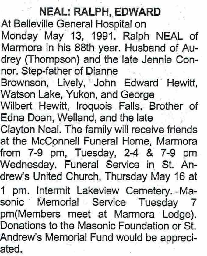 Neal,  Ralph Edward Obit.JPG