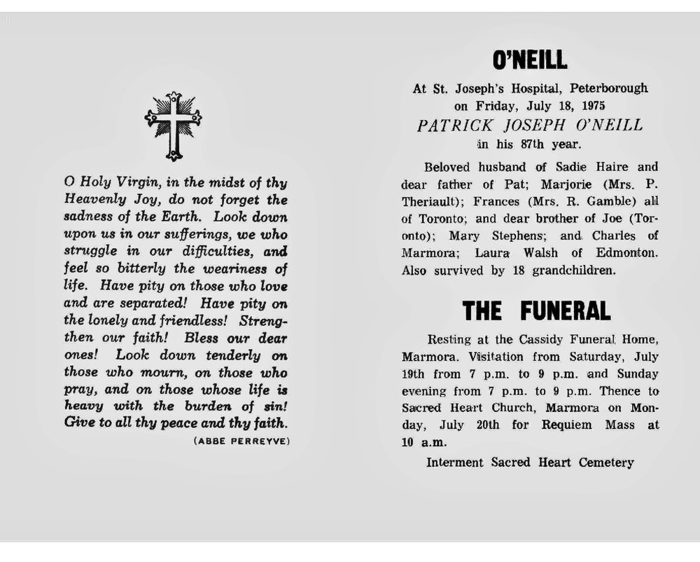 O'Neill,  Patrick Joseph                          Q.jpg