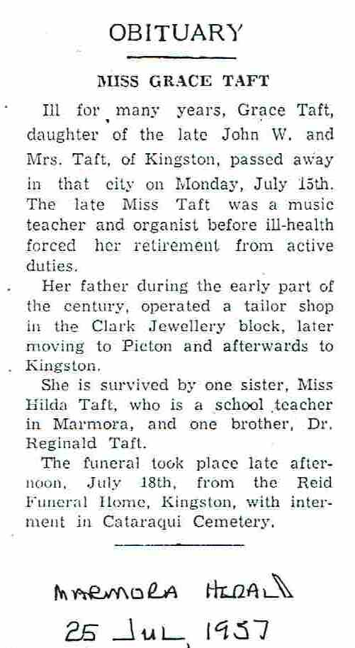 Taft, Grace Obituary.JPG