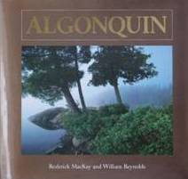 Mackay's books.jpg