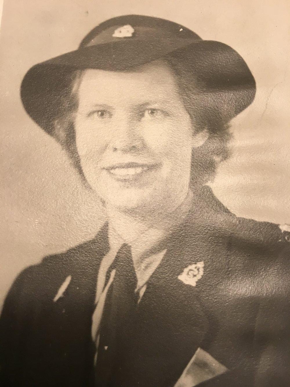Nursing sister Ellenore Green-Barker.jpeg