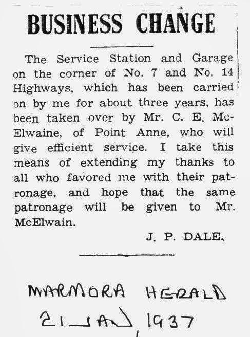 Dale Garage - McElwaine.jpg