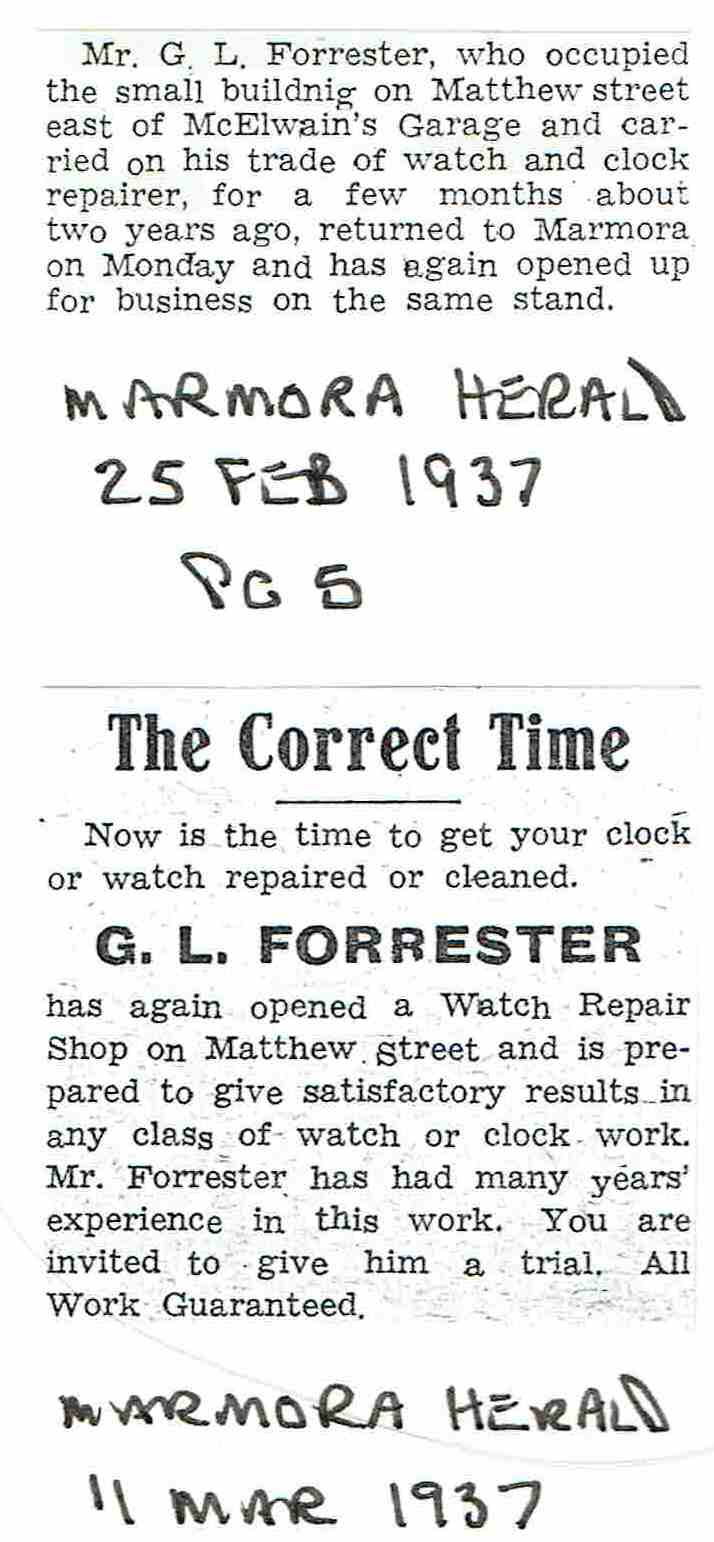 Forrester clock & watch repair.JPG