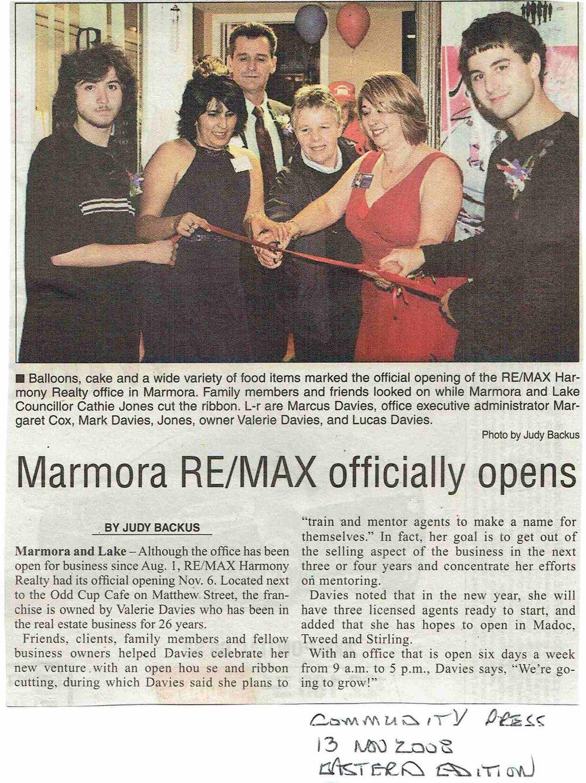 Remax 2008.JPG