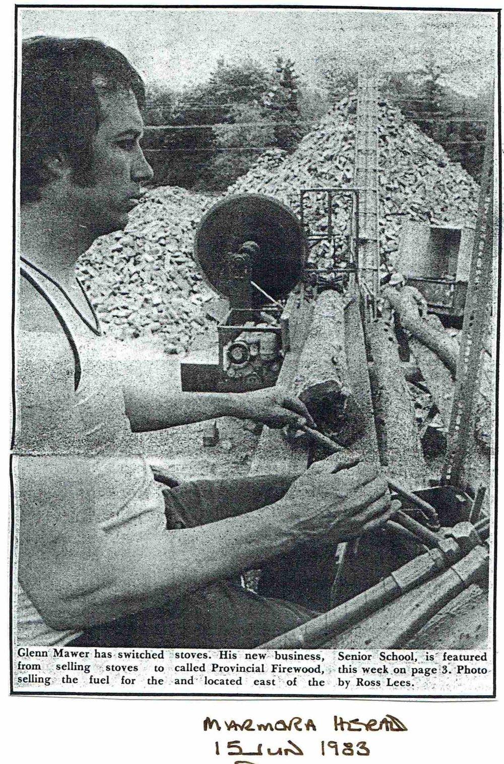 1983 Provincial Firewood Mawer.JPG