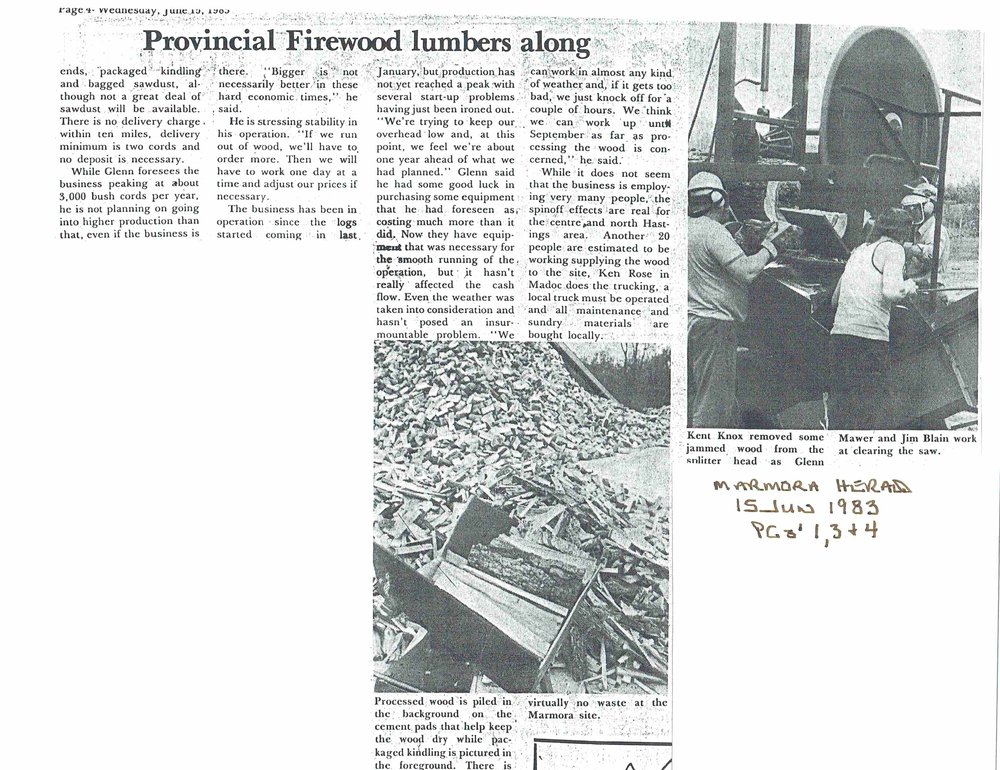 1983 Provincial Firewood.JPG