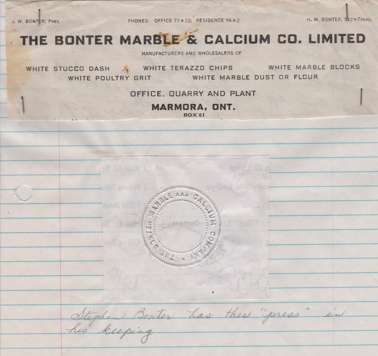 Bonter+Marble+and+Calcium+Co+.jpg