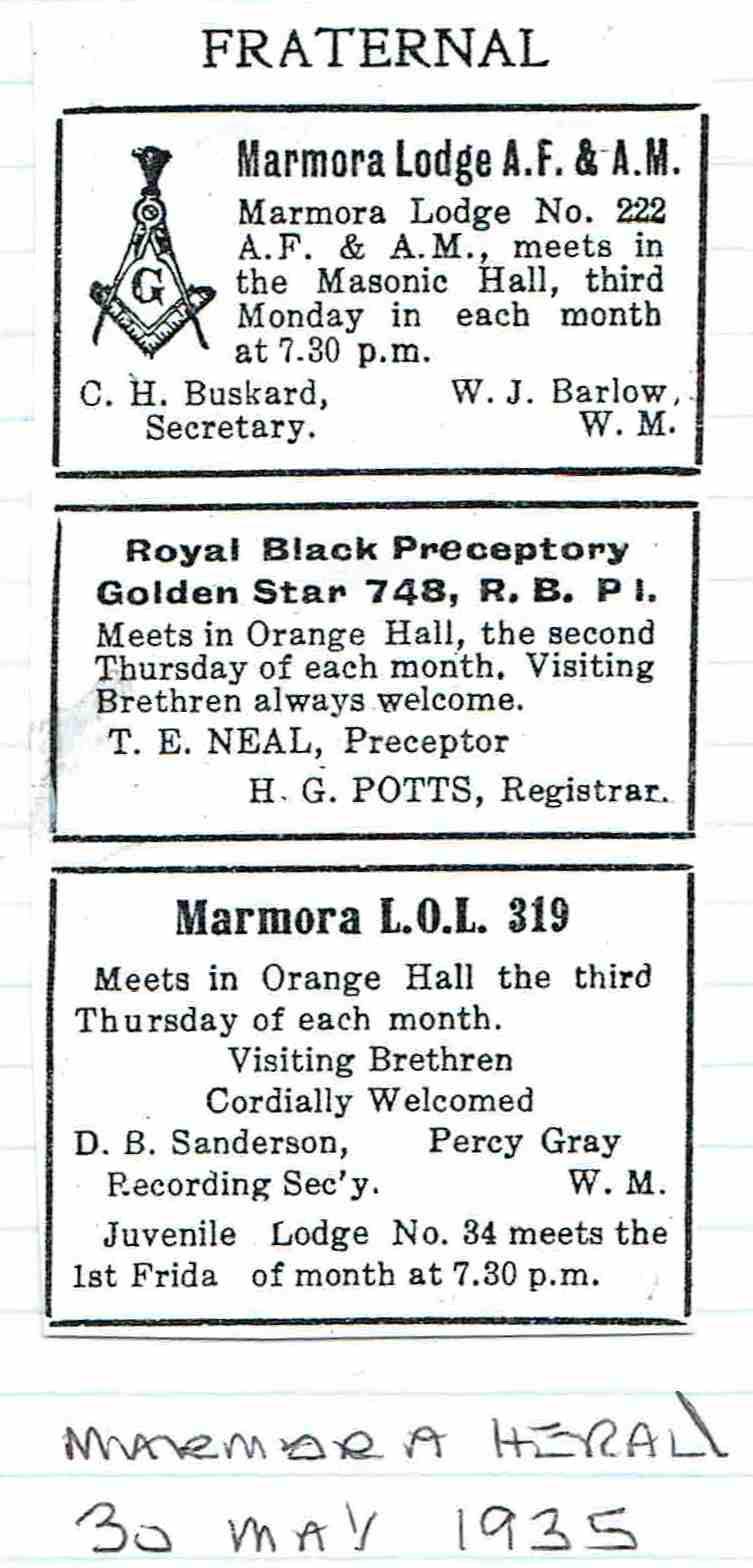 1935 Fraternities.JPG