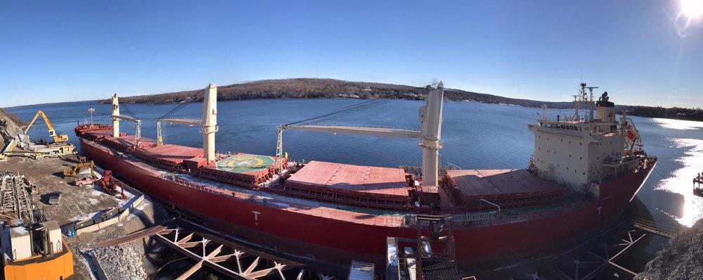 Picton dock 2018.jpg