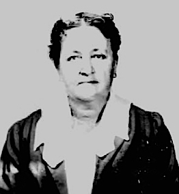 1919 Aunger, Edith Rosaella (Brown).jpg
